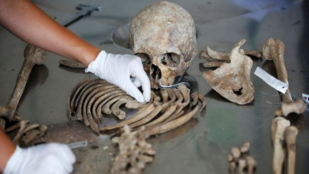 genocide essay writing Genocide essay genocide has emerged as one of the most important problems facing the international community it stands alone in terms of the human suffering, loss, and death it engenders as well as the destruction of homes, property, and even cultures.