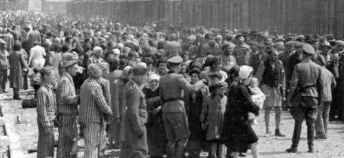 Hungarian-Jews