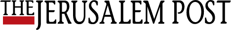 jpost-logo